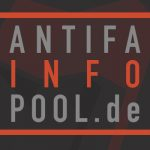 Website-Icon für www.antifainfopool.de